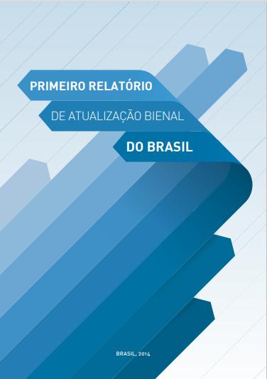 PRIMEIRO_RELATORIO_DE_ATUALIZACAO_BIENAL_do_Brasil.PNG