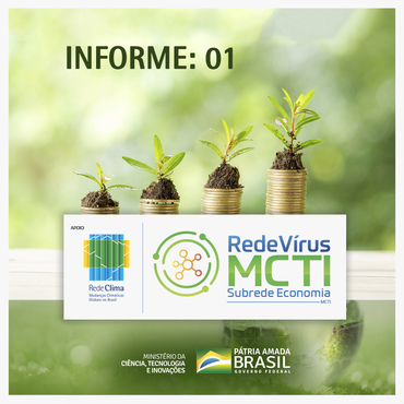 REDE_CLIMA_SUB_Informe1.png