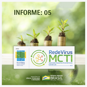 REDE_CLIMA_SUB_Informe5.png