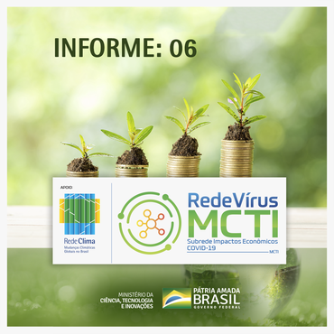 REDE_CLIMA_SUB_Informe6.png