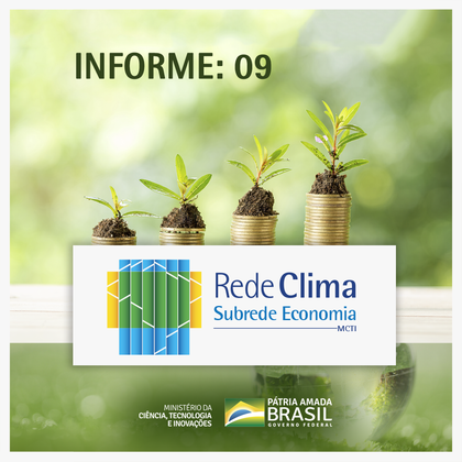 REDE_CLIMA_SUB_Informe9.png