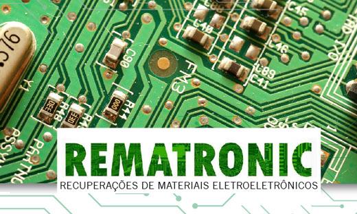 REMATRONIC
