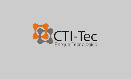 CTI-Tec