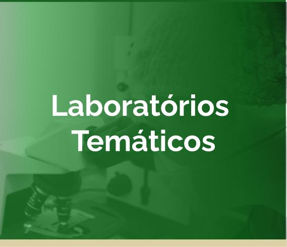 Laboratórios Temáticos