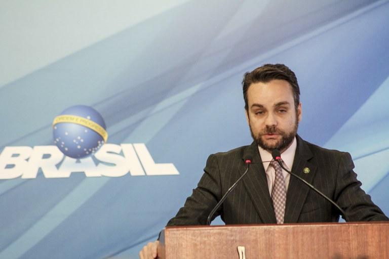 Ministério dos Direitos Humanos apresenta avanços importantes em 2018