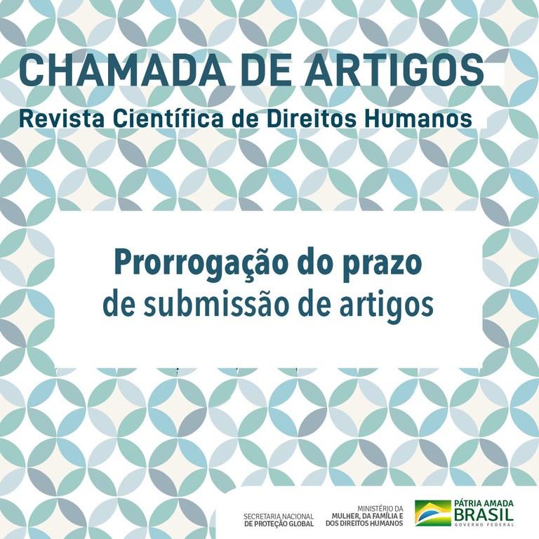 Card_Redes_prorrogacao_v2.jpg
