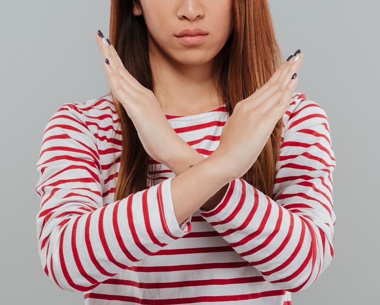 Combate à violência doméstica durante quarentena é destaque em live