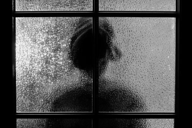 Ministério acompanha caso da menina de 10 anos que engravidou após ser estuprada