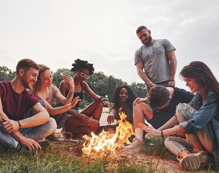 Aviso de pauta: Semana Nacional da Juventude promove eventos com foco em pautas de interesse dos jovens