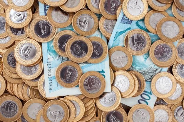 Instituições de longa permanência vão receber recursos de Fundo Nacional do Idoso