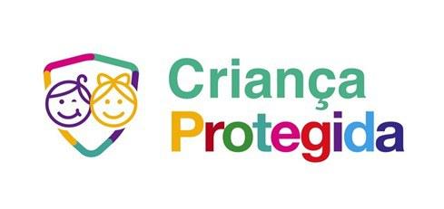 Publicado edital para participação no Programa Criança Protegida