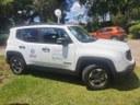 Campo Largo (PR) recebe veículo para auxiliar em políticas de promoção da igualdade racial