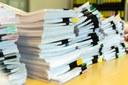 Comissão revisa 25% de anistias concedidas a ex-cabos da FAB e economiza R$ 86 mi por ano
