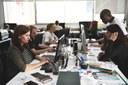Fórum vai debater políticas públicas de direitos humanos para as empresas