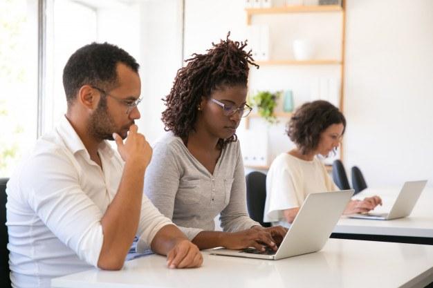 Aberta seleção para escolha de consultor técnico sobre direitos da Pessoa Idosa