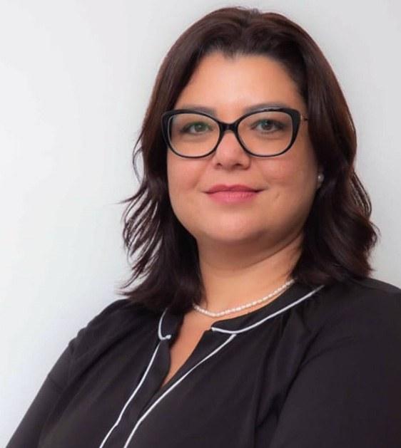 Mariana Neris assume Proteção Global com foco na proteção das vítimas de crimes e na educação