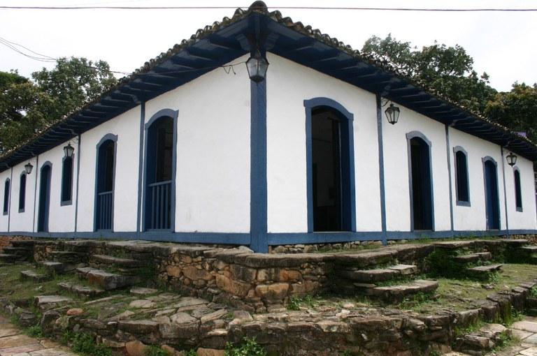 Betim é o 17º município mineiro a aderir ao Sistema Nacional de Promoção da Igualdade Racial
