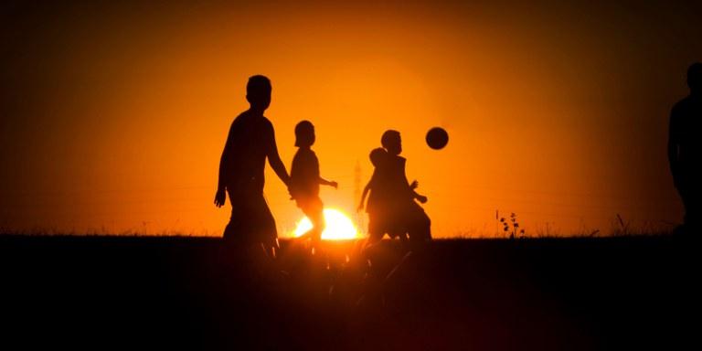 Webinar debate direitos humanos e igualdade no futebol