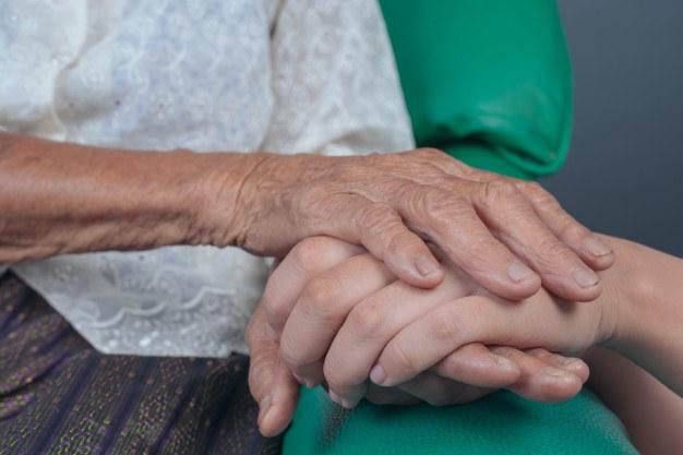 Governo Federal lança campanha de enfrentamento à violência contra a pessoa idosa