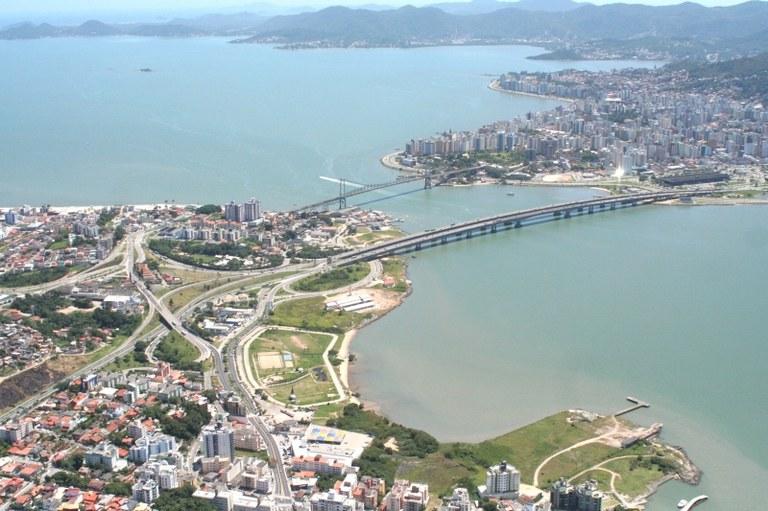 Santa Catarina disponibiliza formulário para adesão dos municípios ao pacto nacional do idoso