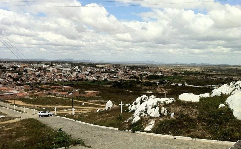 Serrinha, na Bahia, já integra o Sistema Nacional de Promoção da Igualdade Racial