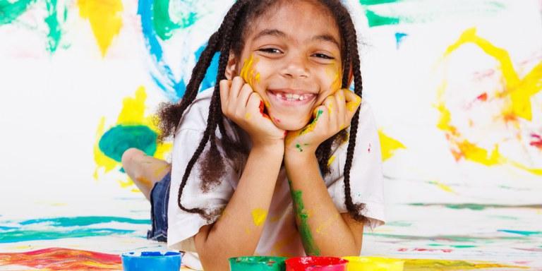 Edital do Prêmio Brasil Amigo da Criança é lançado
