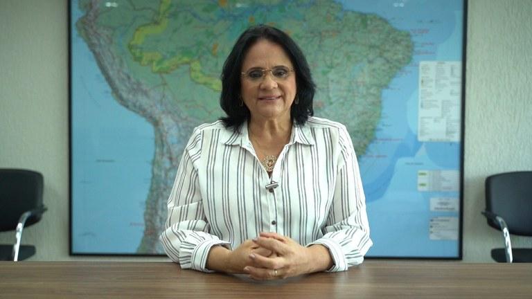 Webinário sobre deficiência no Brasil revela desafios da área