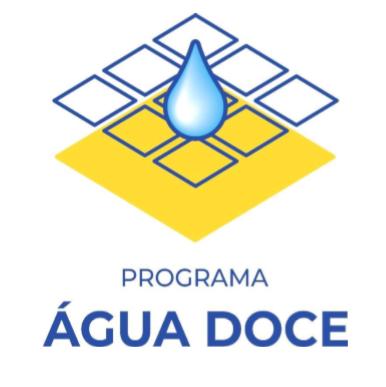 logo_agua_doce.png