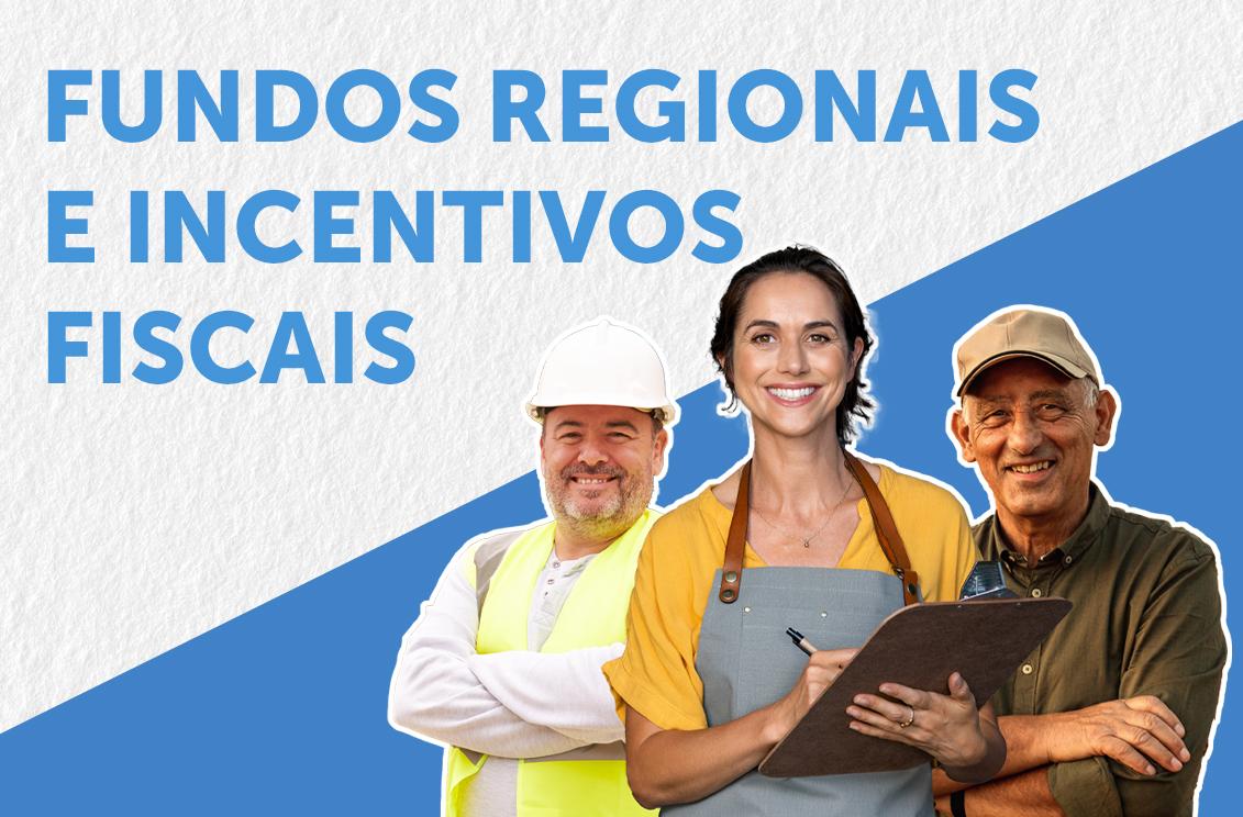 Documento foi assinado pelo ministro Rogério Marinho nesta quinta-feira (23). Débito de empreendedores com os dois Fundos de Investimento chega a R$ 49,3 bilhões