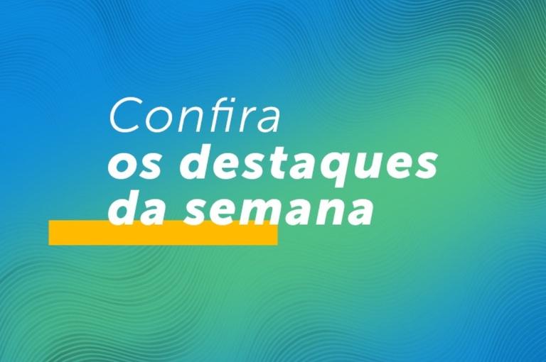 Ministro Rogério Marinho anunciou repasses de R$ 68,74 milhões para cidades dos dois estados. Ministério também liberou recursos para combate a incêndios no Pantanal