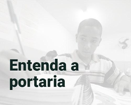 banner-qd-entenda-portaria_2.png