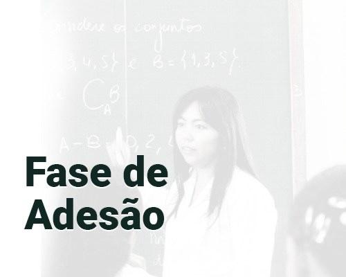 banner-qd-fase-adesao_2.png