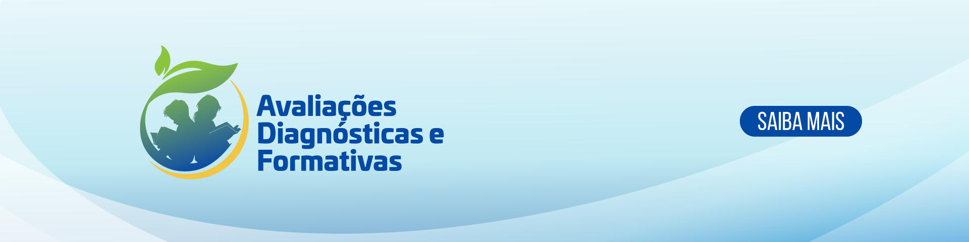 Avaliacoes_Diagnosticas_1920x480.png