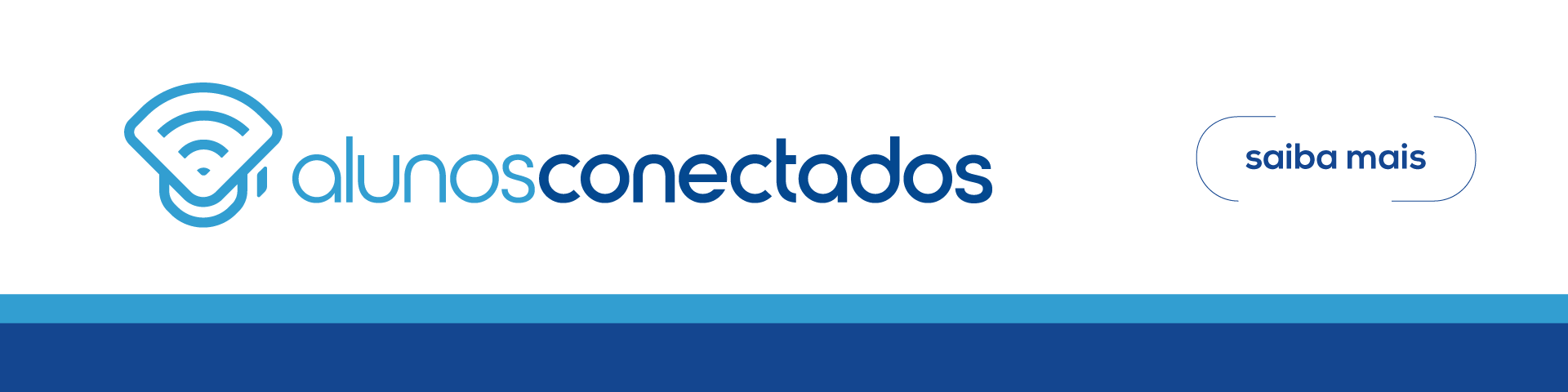 Banner-Full_Alunos-Conectados.png