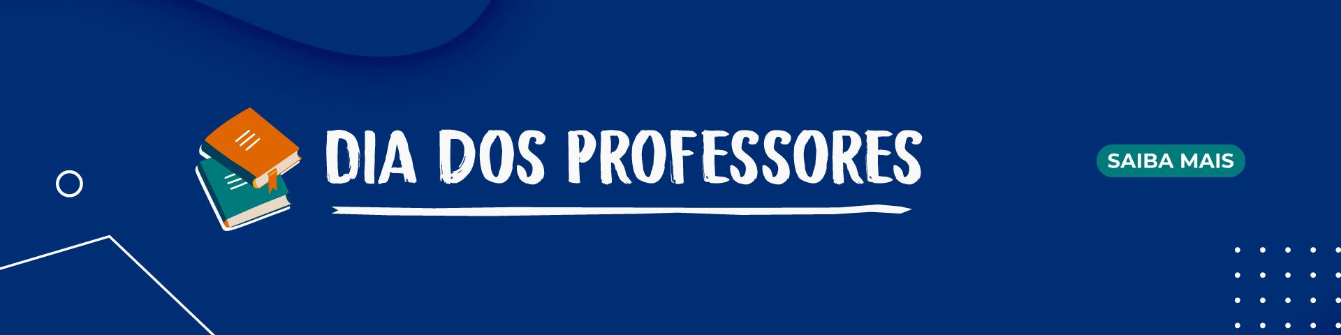 Semana-do-Professor_BANNER-FULL_ed.png