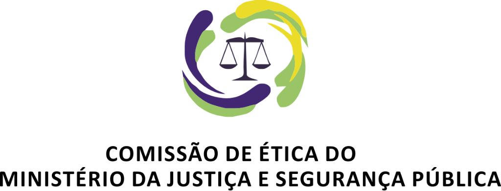 comissão de etica.png