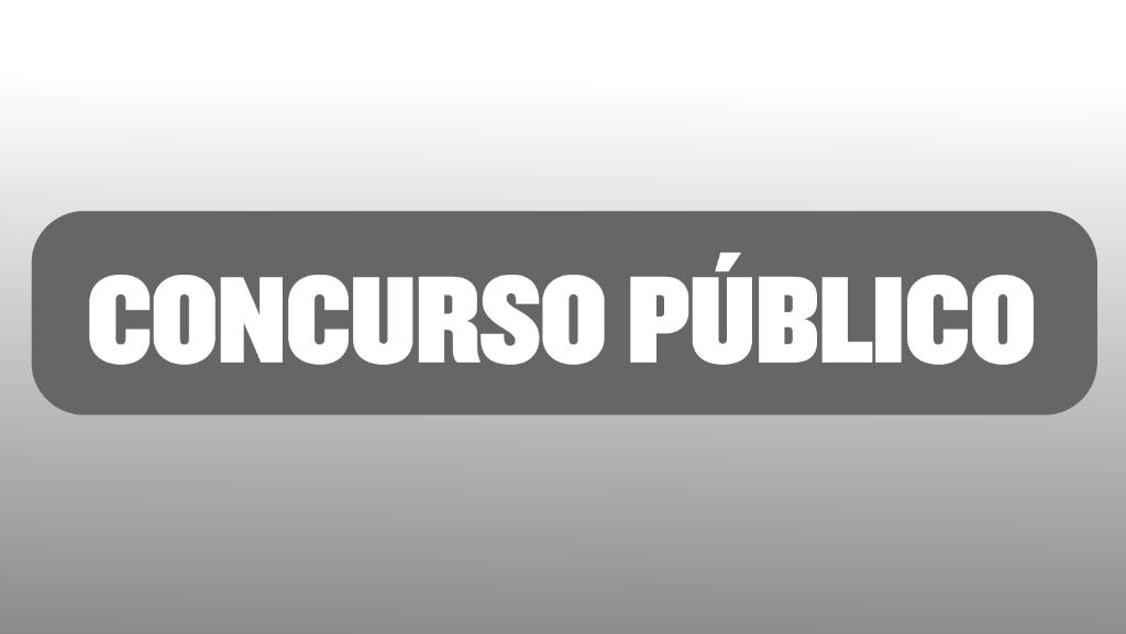BANNERCONCURSOPUBLICO_ALMERINDO002_16082018_Prancheta 1.png