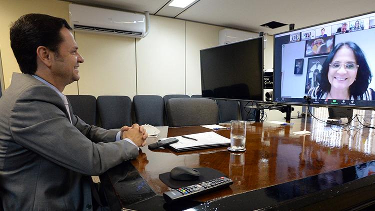 Anderson Torres destaca engajamento do Ministério na proteção de crianças e adolescentes2.png