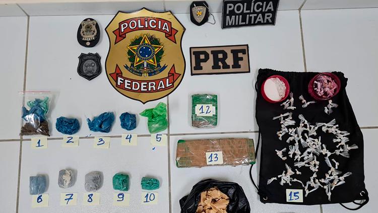 Força Tarefa SUSP deflagra operação contra organização criminosa no Rio Grande do Norte2.png