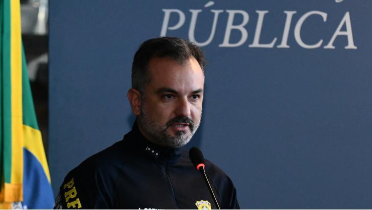 Ministro Anderson Torres defende o trabalho integrado das polícias para combater o crime organizado4.jpeg
