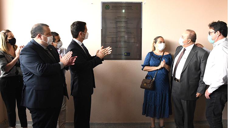 Ministro Anderson Torres participa de inauguração de novo complexo prisional do Distrito Federal2.png