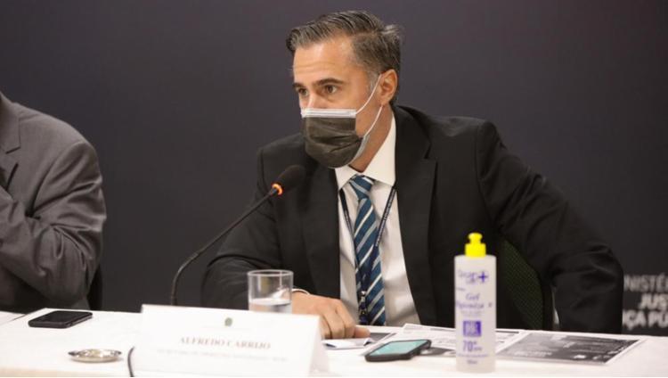 Ministro Anderson Torres reafirma compromisso em combater exploração sexual de crianças e adolescentes praticados na internet1.jpeg