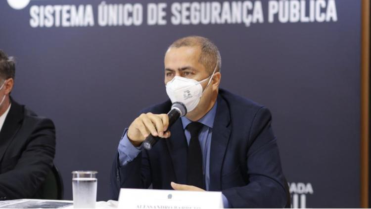 Ministro Anderson Torres reafirma compromisso em combater exploração sexual de crianças e adolescentes praticados na internet3.jpeg