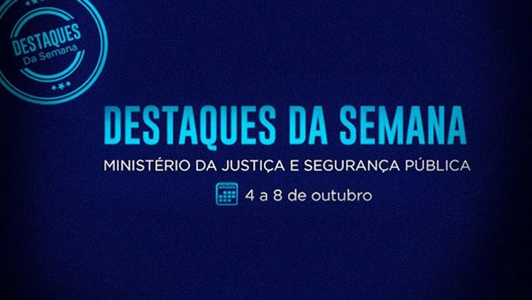 Reunião do Colégio Nacional de Segurança Pública marca a semana do Ministério da Justiça e Segurança Pública.jpeg