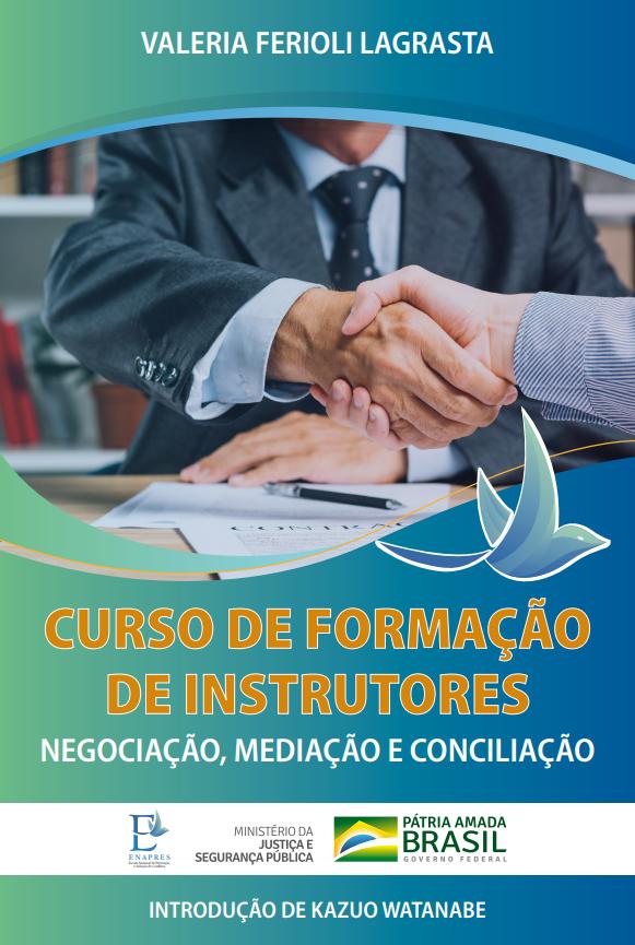 CURSO DE FORMAÇÃO DE INSTRUTORES .png
