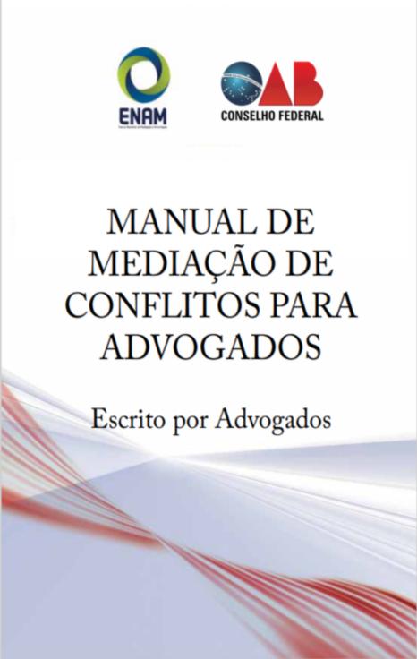 Manual Advogados.png