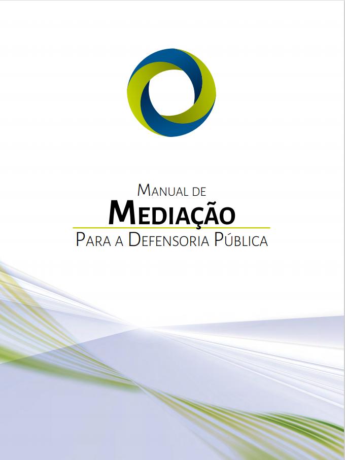Manual DPU.png