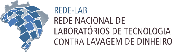 Logo Rede-Lab