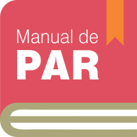 acesso_rapido_manual_PAR.png