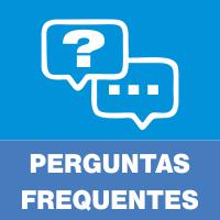 acesso_rapido_perguntas_frequentes.png